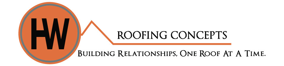 HW Roofing Concepts