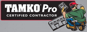 TAMKO®_Pro