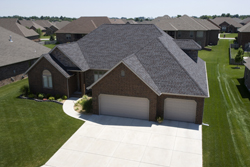 Hw Roofing Concepts The Leader In Innovative Roof Solutions